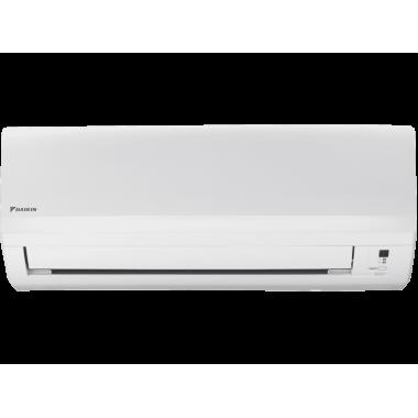 Сплит-система инверторная Daikin FTXB35C / RXB35C