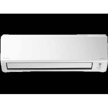Сплит-система инверторная Daikin FTXB50C / RXB50C