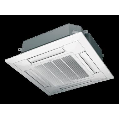 Сплит-система кассетная Ballu BLC_C-12HN1 (compact)