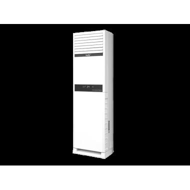 Сплит-система колонная Ballu BFL-24HN1_16Y