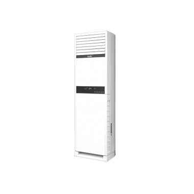 Сплит-система колонная Ballu BFL-48HN1_16Y