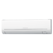 Mitsubishi Electric MS-GF50/MU-GF50 VA