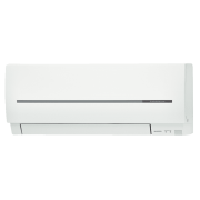 Mitsubishi Electric MSZ-SF25VE/MUZ-SF25 VE