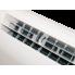 Сплит-система напольно-потолочная Ballu BLC_CF-36HN1_17Y