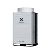 Electrolux ESVMO-RX-280