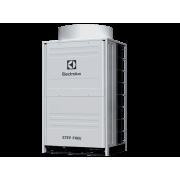 Electrolux ESVMO-RX-450