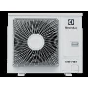 Electrolux ESVMO-SF-100-M