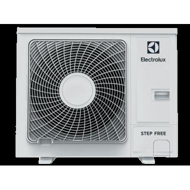 Блок наружный Electrolux ESVMO-SF-100-M