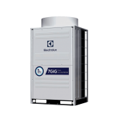Electrolux ESVMO-SF-400-7GiG