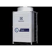 Electrolux ESVMO-SF-500-7GiG