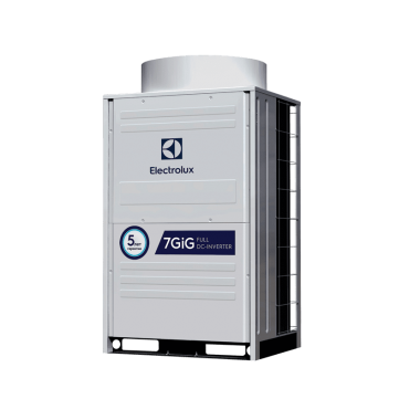 Блок наружный Electrolux ESVMO-SF-500-7GiG