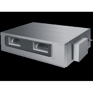 Блок внутренний канальный Ballu Machine BVRFD-KS7-112-А