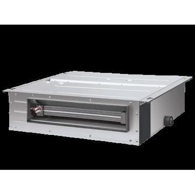 Блок внутренний канальный Ballu Machine BVRFD-KS7-36