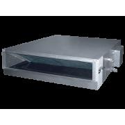 Electrolux ESVMD-RX-36