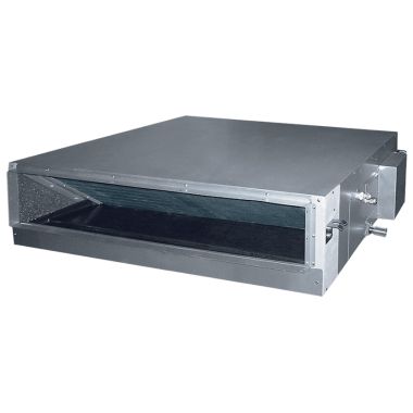 Блок внутренний канальный Electrolux ESVMD-RX-90