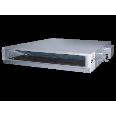Блок внутренний канальный с помпой Ballu Machine BVRFDS-KS6-45P