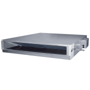 Electrolux ESVMDS-RX-22