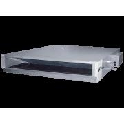 Electrolux ESVMDS-RX-36