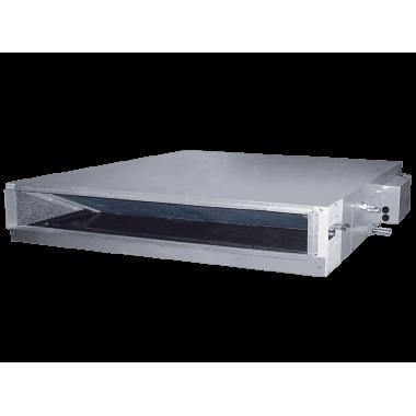 Блок внутренний канальный супертонкий Electrolux ESVMDS-RX-56
