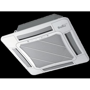 Блок внутренний кассетный Ballu Machine BVRFC4-KS7-140