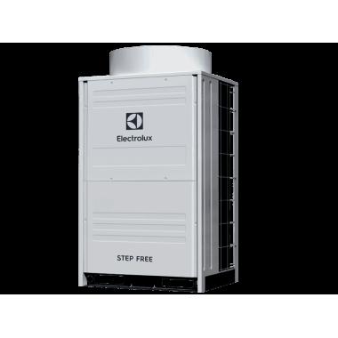 Наружный блок c рекуперацией тепла Electrolux ESVMO-SF-280-R