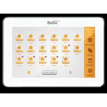 Ballu Machine BVRF-CE53