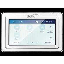 Ballu Machine BVRF-CE54
