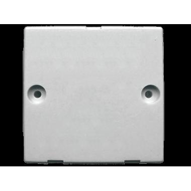Шлюз интерфейсный для подключения центрального пульта Ballu Machine BVRFP-1