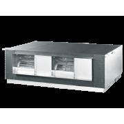Electrolux ESVMD-SF-280-А