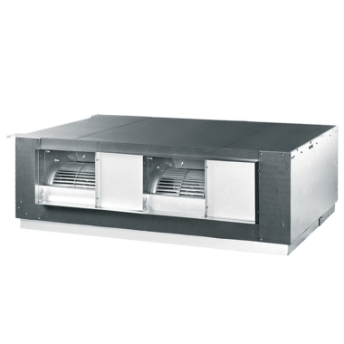 Внутренний канальный блок Electrolux ESVMD-SF-280-А
