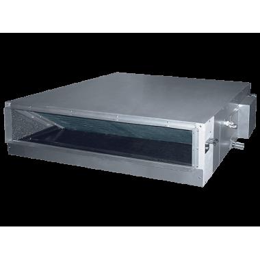 Внутренний канальный блок Electrolux ESVMD-SF-50