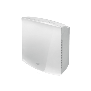 Очиститель воздуха Ballu AP-410F7 white