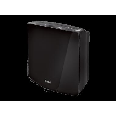 Очиститель воздуха Ballu AP-420F5 black