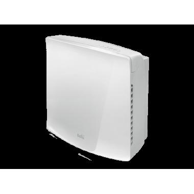 Очиститель воздуха Ballu AP-430F7 white
