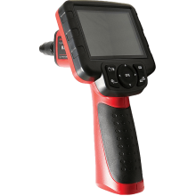 Autel MaxiVideo MV400 5.5