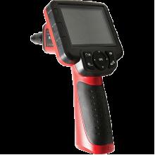 Autel MaxiVideo MV400 8.5