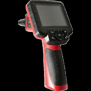 Цифровой видеоэндоскоп Autel MaxiVideo MV400 8.5