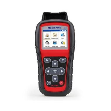 Сканер Autel MaxiTPMS TS508 для автодиагностики