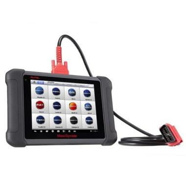Сканер Autel MaxiSys MS906 для автодиагностики