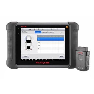 Сканер Autel MaxiSys MS906BT для автодиагностики