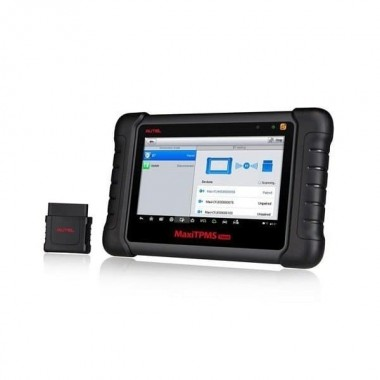 Сканер Autel MaxiTPMS TS608 для автодиагностики