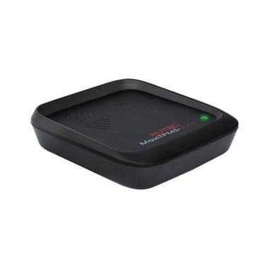 Сканер Autel MaxiTPMS PAD для автодиагностики