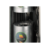 Завеса тепловая Ballu BHC-D25-T24-MS