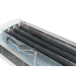 Завеса тепловая Ballu BHC-L08-T03