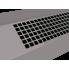 Завеса тепловая Ballu BHC-L15-S09-M