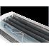 Завеса тепловая Ballu BHC-M10-T06