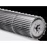 Завеса тепловая Ballu BHC-M15T12-PS
