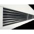 Завеса тепловая Ballu BHC-M20-T18