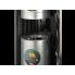 Завеса тепловая водяная Ballu BHC-D20-W35-BS