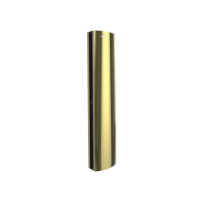 Ballu BHC-D20-W35-MG